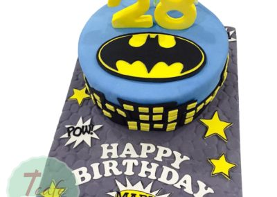 1-layer-fondant-cake-1