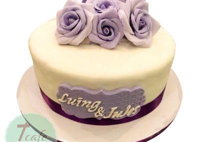 1-layer-fondant-cake-11
