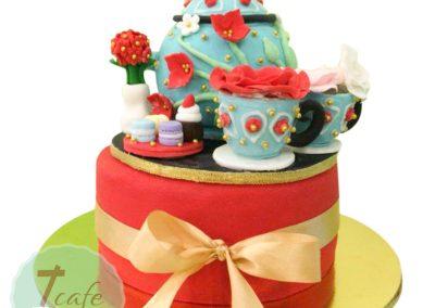 1-layer-fondant-cake-12