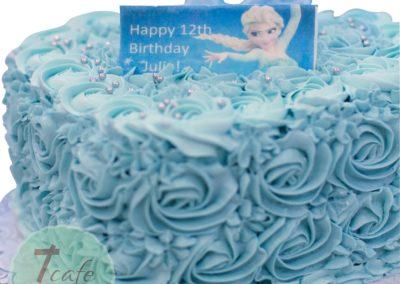 1-layer-fondant-cake-13