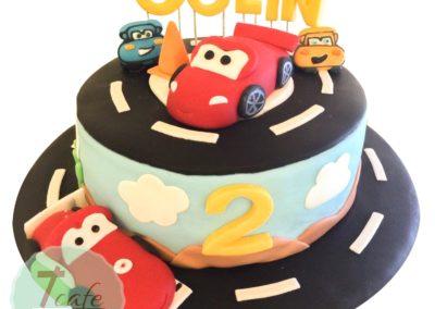 1-layer-fondant-cake-14