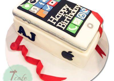1-layer-fondant-cake-15