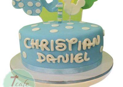 1-layer-fondant-cake-2
