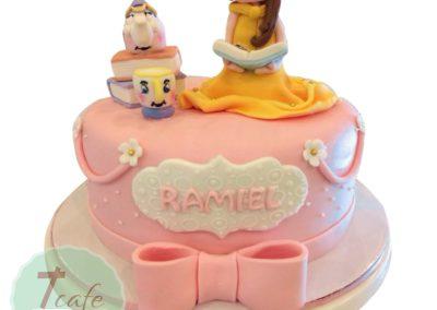 1-layer-fondant-cake-3