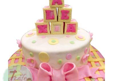 1-layer-fondant-cake-7