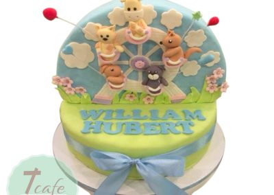 1-layer-fondant-cake-8