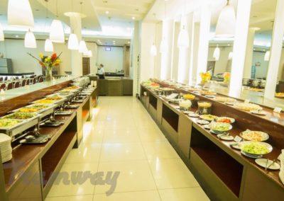 buffet-area-1