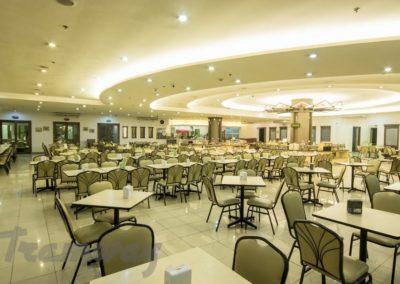 dining-area-2