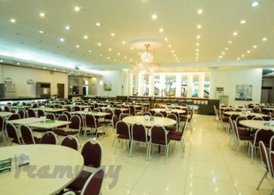 open-dining-2